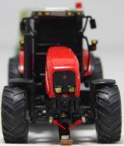 fototransistoren3