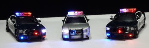 us_police_1