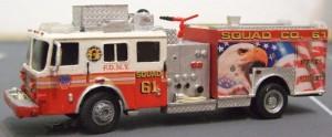 DSCF4585