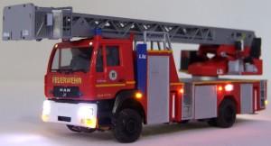 DSCF3900