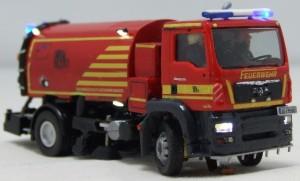 DSCF3972