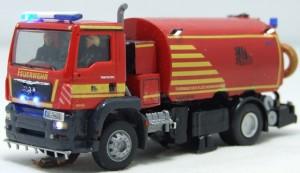 DSCF3974