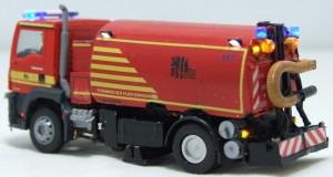 DSCF3975