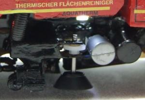 DSCF3979