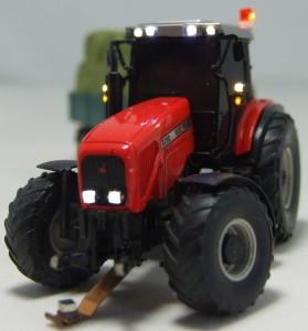 DSCF4064