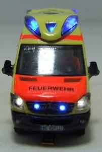 DSCF4306