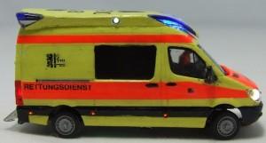 DSCF4312