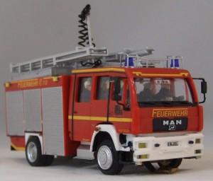 DSCF4684