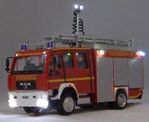 DSCF4691