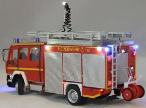 DSCF4701