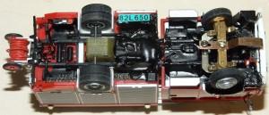 DSCF4712