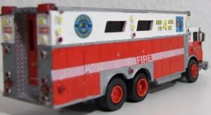 DSCF4754