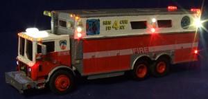DSCF4974