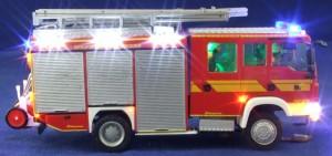DSCF5030