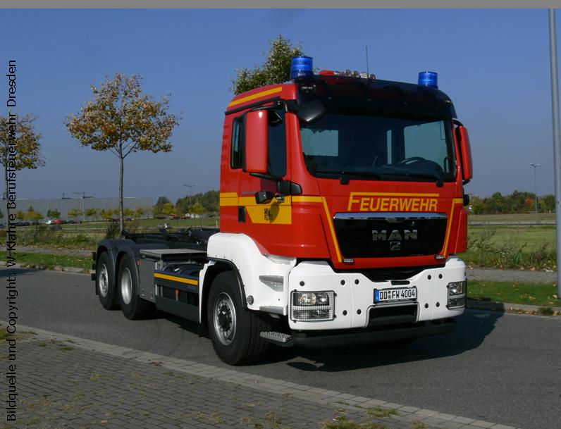 digital-car » WLF AB MANV BF Dresden DD-FW 4004