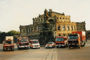 LZ vor Semperoper_v